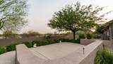 8064 Sandia Circle - Photo 46