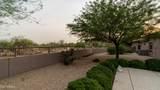 8064 Sandia Circle - Photo 47