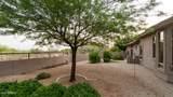 8064 Sandia Circle - Photo 50