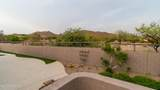 8064 Sandia Circle - Photo 51
