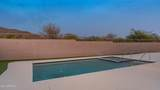 8064 Sandia Circle - Photo 52