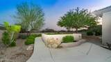 8064 Sandia Circle - Photo 54