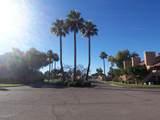 4901 Calle Los Cerros Drive - Photo 31