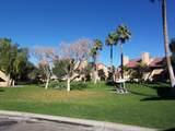 4901 Calle Los Cerros Drive - Photo 33