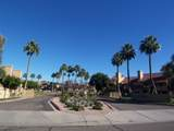 4901 Calle Los Cerros Drive - Photo 35
