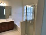 15457 47TH Place - Photo 11