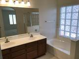 15457 47TH Place - Photo 12