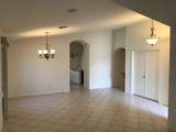 15457 47TH Place - Photo 2