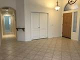 15457 47TH Place - Photo 3