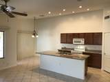 15457 47TH Place - Photo 5