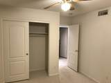 15457 47TH Place - Photo 8