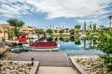 10080 Mountainview Lake Drive - Photo 2