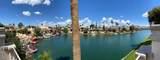 10080 Mountainview Lake Drive - Photo 3