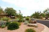 14850 Grandview Drive - Photo 32