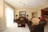 14850 Grandview Drive - Photo 52