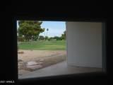 18413 Welk Drive - Photo 31