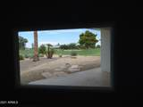 18413 Welk Drive - Photo 32