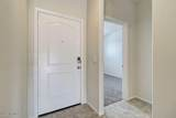 1087 Chimes Tower Drive - Photo 10