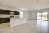1087 Chimes Tower Drive - Photo 14