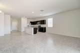 1087 Chimes Tower Drive - Photo 15