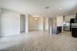 1087 Chimes Tower Drive - Photo 16