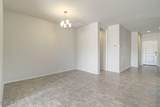 1087 Chimes Tower Drive - Photo 17