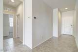 1087 Chimes Tower Drive - Photo 18
