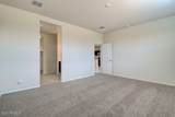 1087 Chimes Tower Drive - Photo 26