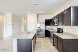 1087 Chimes Tower Drive - Photo 4