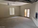 8650 Short Putt Place - Photo 14