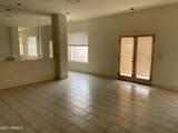 8650 Short Putt Place - Photo 7