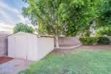 5924 Tonopah Drive - Photo 54