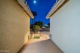 5924 Tonopah Drive - Photo 61