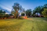 5924 Tonopah Drive - Photo 62