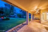 5924 Tonopah Drive - Photo 65