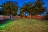 5924 Tonopah Drive - Photo 78
