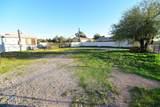 0 91st Avenue - Photo 1