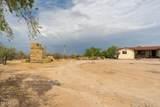 13702 Hexcel Road - Photo 4