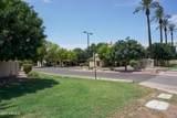 921 University Drive - Photo 61
