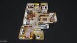 13325 El Sueno Court - Photo 82