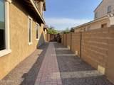 22060 Rosa Road - Photo 25