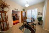7717 Country Gables Drive - Photo 10