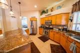 7717 Country Gables Drive - Photo 13