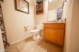7717 Country Gables Drive - Photo 16