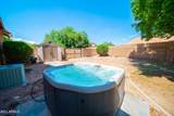 7717 Country Gables Drive - Photo 32