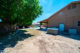 7717 Country Gables Drive - Photo 33