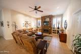 7717 Country Gables Drive - Photo 4