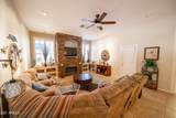 7717 Country Gables Drive - Photo 5