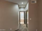 4805 Hazel Drive - Photo 13