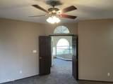 4805 Hazel Drive - Photo 14